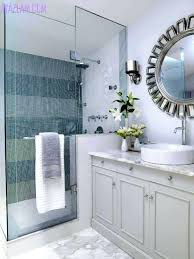 bathroom ideas for small spaces shower shower ideas for small spaces stirring size of bathroom ideas