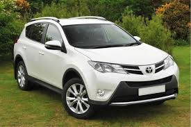 lexus for sale perth used toyota rav4 cars for sale in perth perth u0026 kinross motors