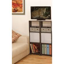 livingroom storage living room storage ashley furniture