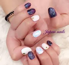 melbourne japan nails japanese nail salon collections