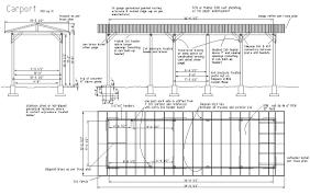 attached carport plans carport plans attached to house u2013 aboriginal59lyf