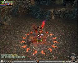 dungeon siege 2 broken chapter i quests chapter i dungeon siege ii broken