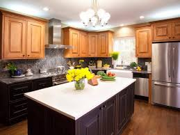 Dark Kitchen Countertops - kitchen granite top for kitchen cambria quartz countertops