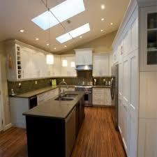 calgary kitchen islands portfolio