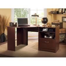 desk corner desks for sale with impressive pottery barn corner