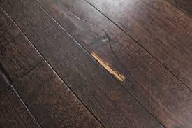 sheer serendipity reviews of my alta vista flooring by hallmark