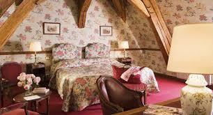chambre d hote gilly les citeaux officiel château de gilly hôtel de charme bourgogne vougeot