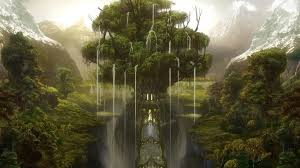 15 christmas tree pagan pagan goddess wallpaper