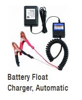 black friday battery charger harbor freight black friday deals up to 80 off tools southern