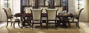 dining room furniture maryland dining room carol house furniture maryland heights and valley