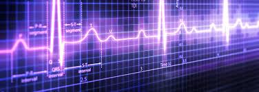 Obat Xyzal rxlist the index for prescription information
