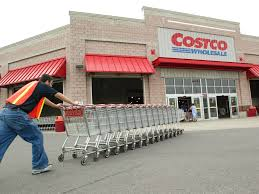 Washington travel underwear images Costco is a men 39 s underwear paradise business insider jpg