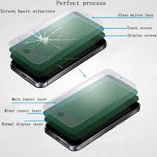 lcd display touch screen digitizer replacement lcd screen for