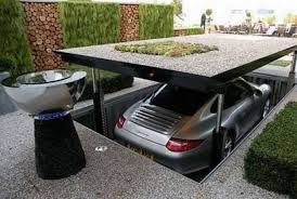 cool garages cool garages check them out mens pinterest check cars and