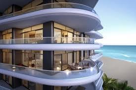 faena house condo miami beach paul sasseville