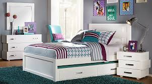 Youth Bedroom Furniture With Desk Teenage Bedroom Furniture - Youth bedroom furniture with desk