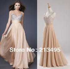 special evening dresses plus size prom dresses