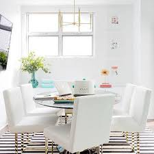 dining room rug ideas black and white striped dining room rug design ideas