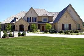 french country homes french country custom milwaukee home builder woodhaven homes