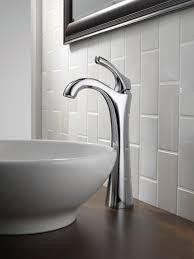 glass tile backsplash ideas bathroom bathroom glass tile ideas