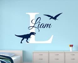 online get cheap baby names wall decals aliexpress com alibaba