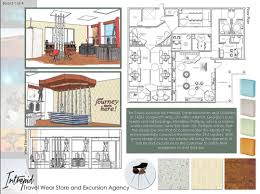 Home Interior Design Catalog Free by Home Interior Free Architecture Design Cad Program Student Driven