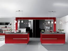 abc cuisine cuisines sur mesure