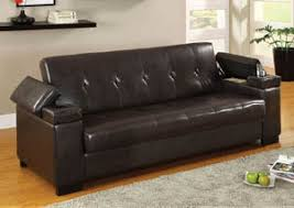 futon sofas for sale we have comfortable and affordable futon sofas for sale
