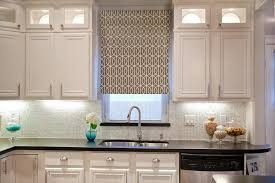 Kitchen Window Blinds And Shades Window Blinds Kitchen Window Blinds Ideas Windows Blind For
