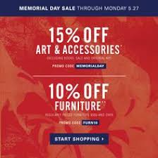 black friday sales furniture stores z gallerie black friday starts early now through cyber monday