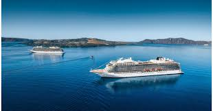 viking voted world s best by travel leisure readers in 2017 awards