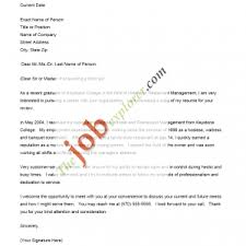 cover letter how you write a resume how do you write a summary for