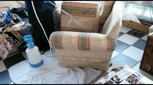 Upholstery Cleaning Brush Uk Carpet Care Ltd U2013 Upholstery Cleaning