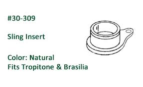 Winston Patio Furniture Parts by Parts For Woodard Brown Jordan Carter Grandle And Winston Furniture