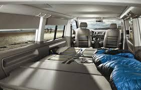 volkswagen california 2012 volkswagen california beach price 34 970