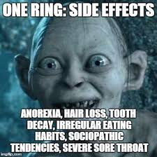 Anorexia Meme - anorexia meme 28 images funny eugenia cooney memes of 2017 on