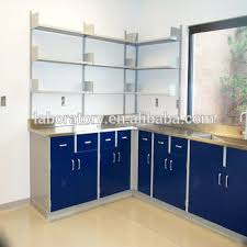 Laboratory Countertops Gallery Before And After Lab Bench Images Flexible Laboratory Epoxy Resin Top Mobile Lab Bench View