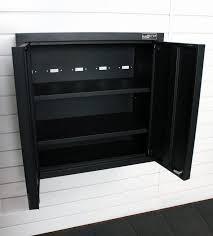 Heavy Duty Storage Cabinets Furniture Steel Storage Cupboards Metal Garage Storage In Wall