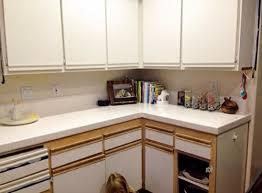 Diy Kitchen Cabinets Makeover Diy Kitchen Cabinet Makeover Interiors Pinterest Kitchens