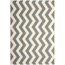 Sears Outdoor Rugs New Sears Outdoor Rugs Chevron Grey And White Sears Rugs For