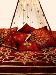 Braided Velvet Curtain Luxury Velvet Curtains Dreamy Apartment Pinterest Velvet