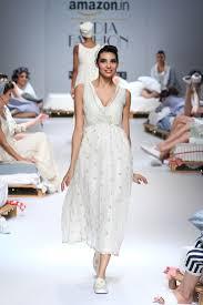 summer dresses india fashion u2013 dress blog edin