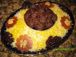 cuisine azerbaidjan dishes archives page 4 of 11 flavors of baku
