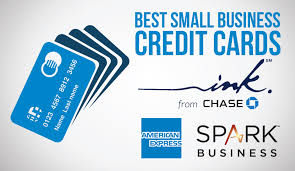 Credit Card Business Cards Designs What Is The Best Business Credit Card Canadas Best Business Credit