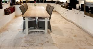 Flooring Options For Kitchen Cheap Flooring Options Houses Flooring Picture Ideas Blogule