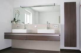 massivholzmöbel badezimmer badezimmer mobel 100 images kleines bad ideen platzsparende