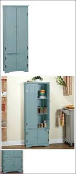 6 foot tall cabinet 6 foot tall storage cabinet full size of tall narrow kitchen storage