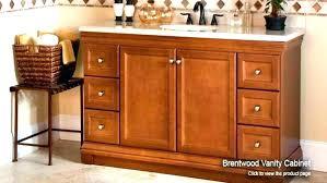 Home Depot Bathroom Vanity Cabinet Bathroom Vanity Mirror Cabinet Home Depot Medicine Cabinets Sold
