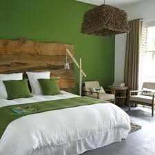chambre nature deco nature chambre chambre deco nature on decoration d interieur