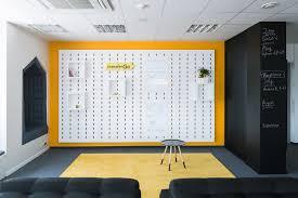 Beautiful Office An Exclusive Look Inside Transfergo U0027s New Beautiful Office